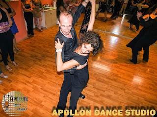 http://apollondancestudio.blogspot.gr/2014/02/tango.html
