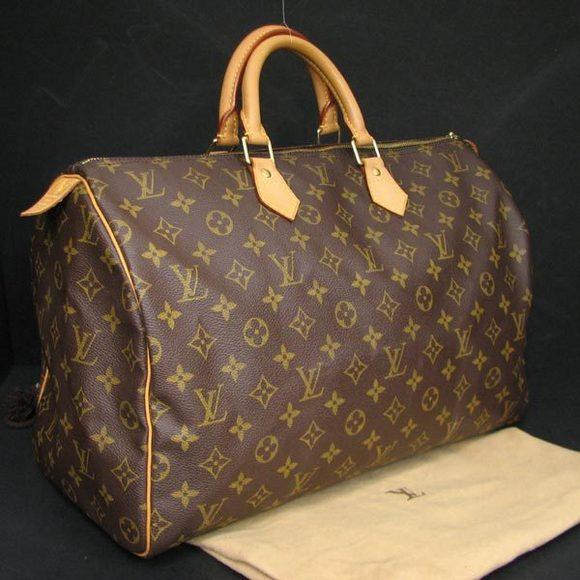 сумка Louis Vuitton Artsy Gm : Slivochnoesvechenie