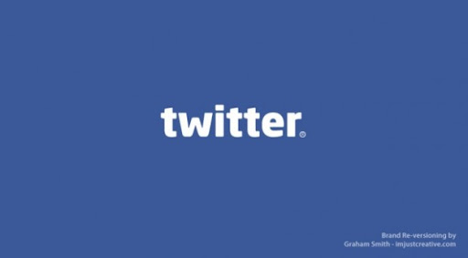 twitter-differenze-facebook-twittofili