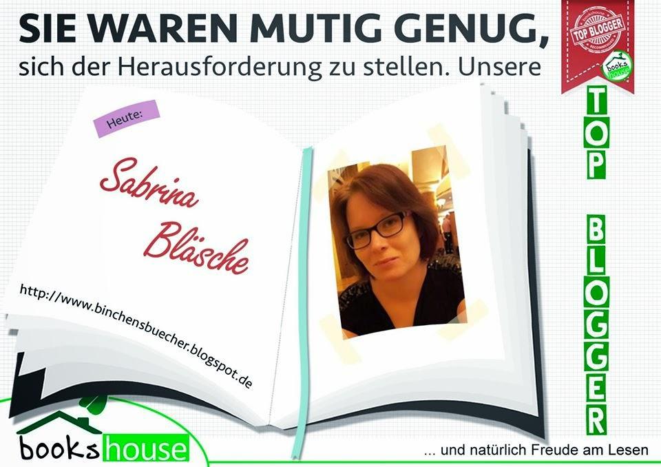 http://www.bookshouse.de/topblogger/?07195940145D1F574B8F