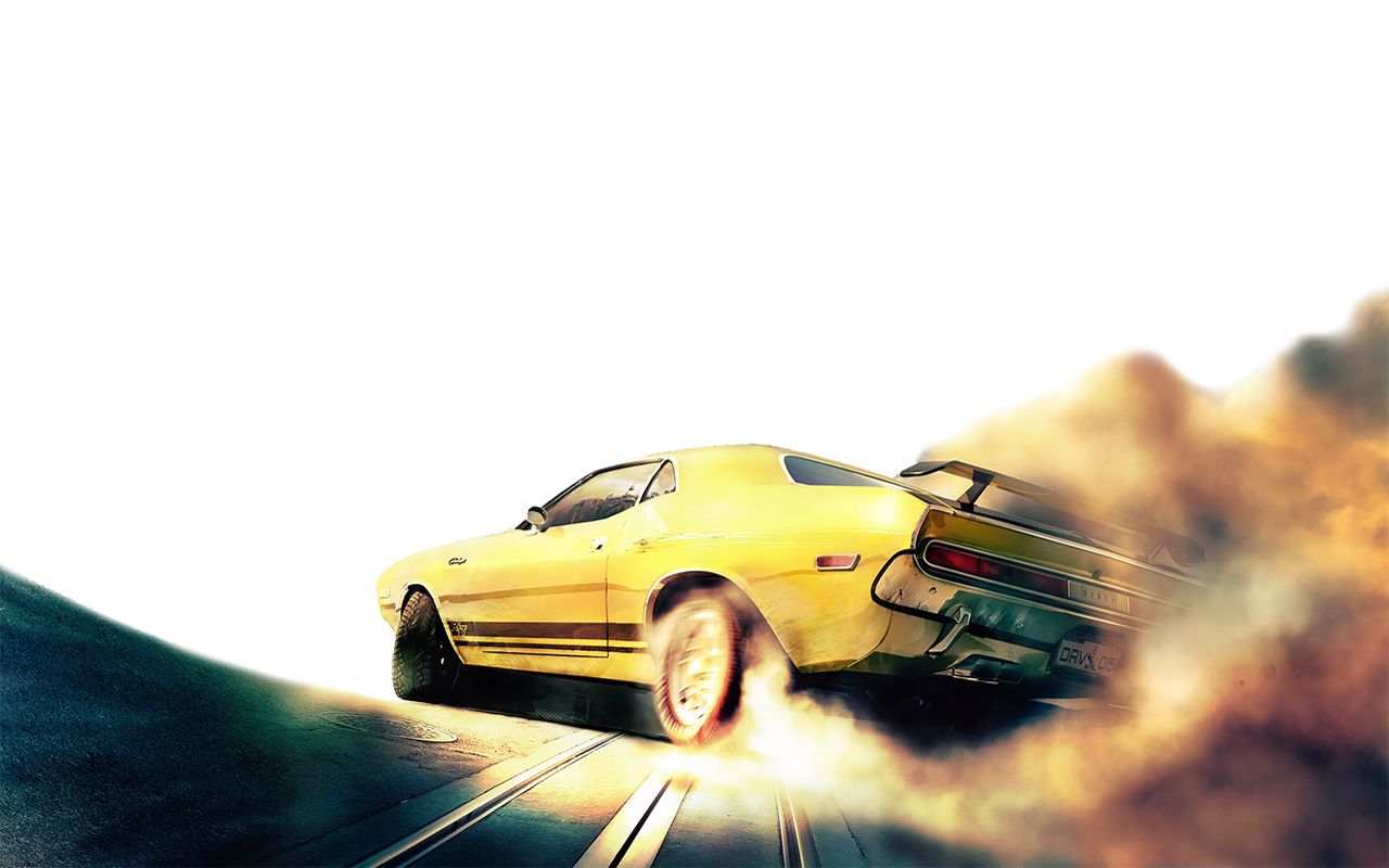 http://1.bp.blogspot.com/-HZL437m9ahs/TkPTn5gS8tI/AAAAAAAAAlI/ZSR4BOAKzAI/s1600/6579_1_other_cars_hd_wallpapers_burnout.jpg