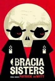 http://lubimyczytac.pl/ksiazka/159199/bracia-sisters