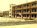 Το σχολείο μας.