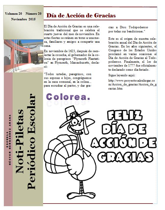 Biblioteca Escuela Héctor Hernández Arana