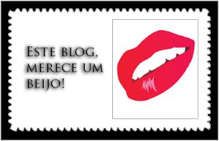 http://1.bp.blogspot.com/-HZMR4DkIops/UUEGYB1LC6I/AAAAAAAAXDQ/KTNW3zmVagE/s400/beijo.png