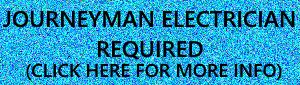 DA Electric