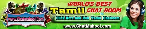Click & Join Tamil Chatroom