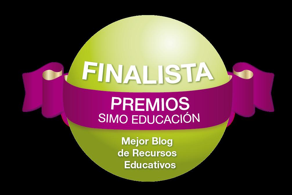 Premio SIMO Educación