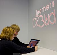 LearnersCloud tutor videos