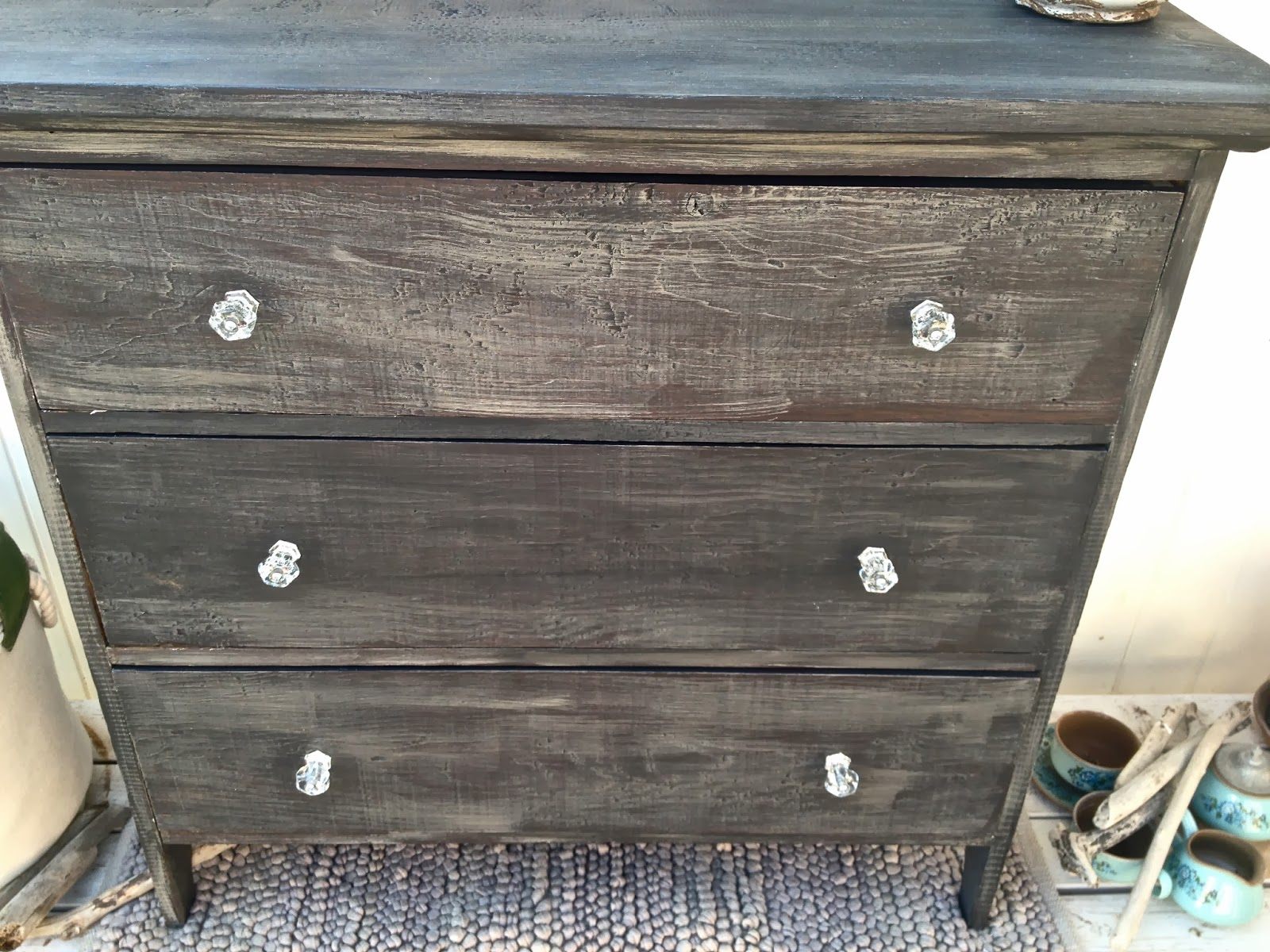 max h i refurbished ver fit w s large dresser