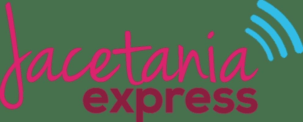 Jacetaniaexpress