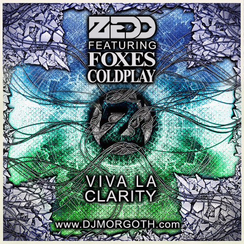 zedd clarity feat foxes
