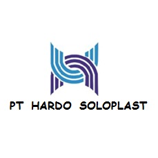 Logo PT Hardo Soloplast
