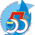 Sembilan Pokok Perjuangan Rakyat (SEMBAKO) : Resolusi PMII Untuk Indonesia