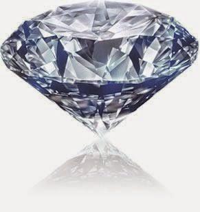 Mua đất tặng ngay kim cương