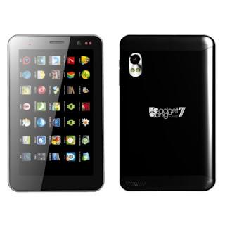 GadgetGang7 3G Tab