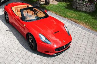 CDC+Ferrari+California+1.jpg