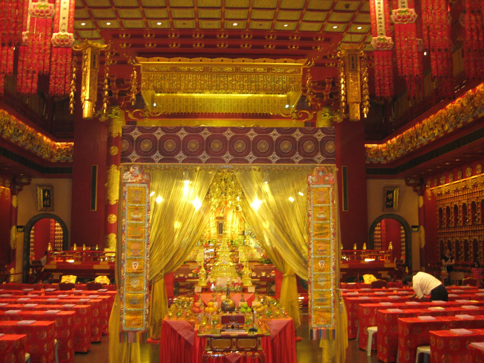 temple of tooth relic Temple of the sacred tooth relic, kandy sri lanka photo about kandy, nopeople, maligawa, historical, city, kingdom, ancient, heritage, buddhism, buddhist, gloomy, buddha - 54897200.