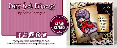 http://www.kraftinkimmiestamps.com/index.php?main_page=advanced_search_result&keyword=princess