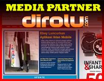 media partner dirolu