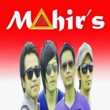 Download Lagu+Lirik Akulah Sang Prabu Mahir's