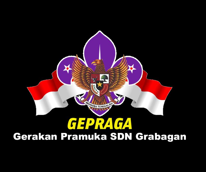 GEPRAGA