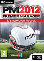 Download Premiere Manager 2013