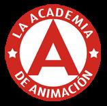 La Academia de Animación