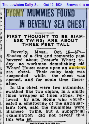 1934.10.12 - The Lewiston Daily Sun