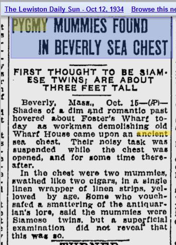 1934.10.12 - The Lewiston Daily Sun