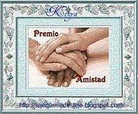PREMIO DE MARA ..http://fieltrofieltroymuchomas.blogspot.com/