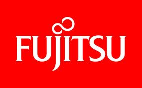 TOP 10 : Fujitsu Computer Products Corporation of the Philippines