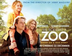 downloadfilmaja We Bought A Zoo (2011) + Subtitle indonesia