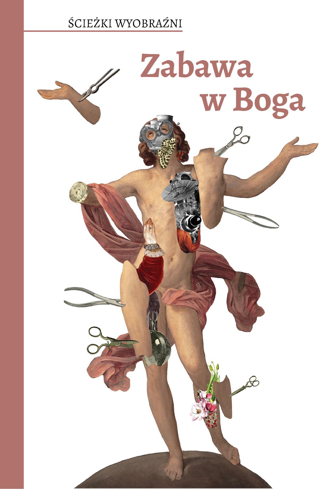 Nasza Logrusowa Antologia