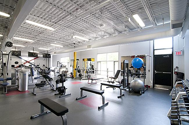 3 Things You Should Know Before You Opening Your Own Personal Training Studio
