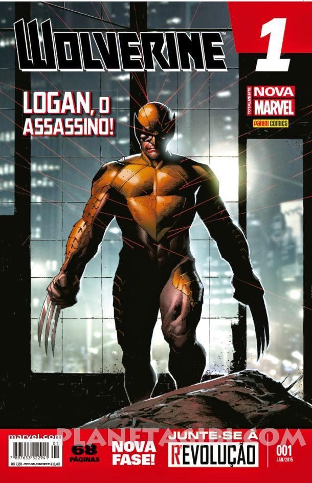 Checklist Marvel/Panini (Julho/2019 - pág.08) WOLVERINE%2B1