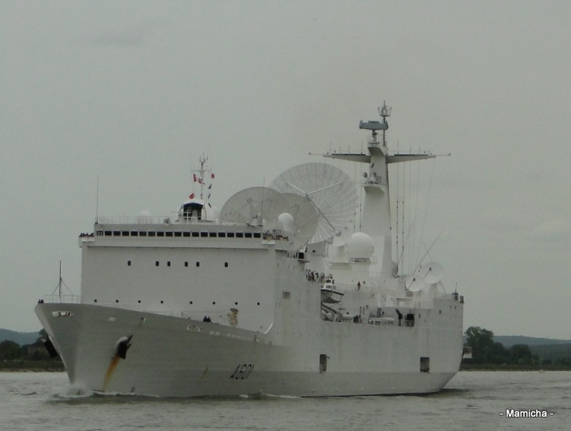 News sur la navale mondiale (les chantiers de constructions navales) - Page 2 Armada%2Bde%2BRouen%2B356%2B%2BMonge%2B-001