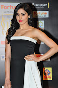 Adah Sharma latest photos at iifa day 2-thumbnail-11