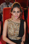 Amrya dastur glamorous photos-thumbnail-22