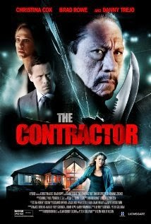 contra Download   The Contractor   Legendado (2014)