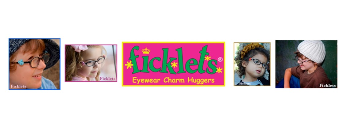 Ficklets