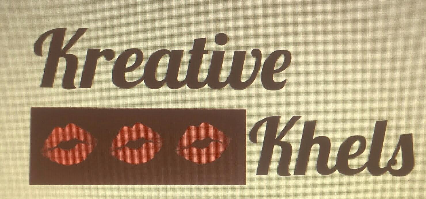 Kreative Khels