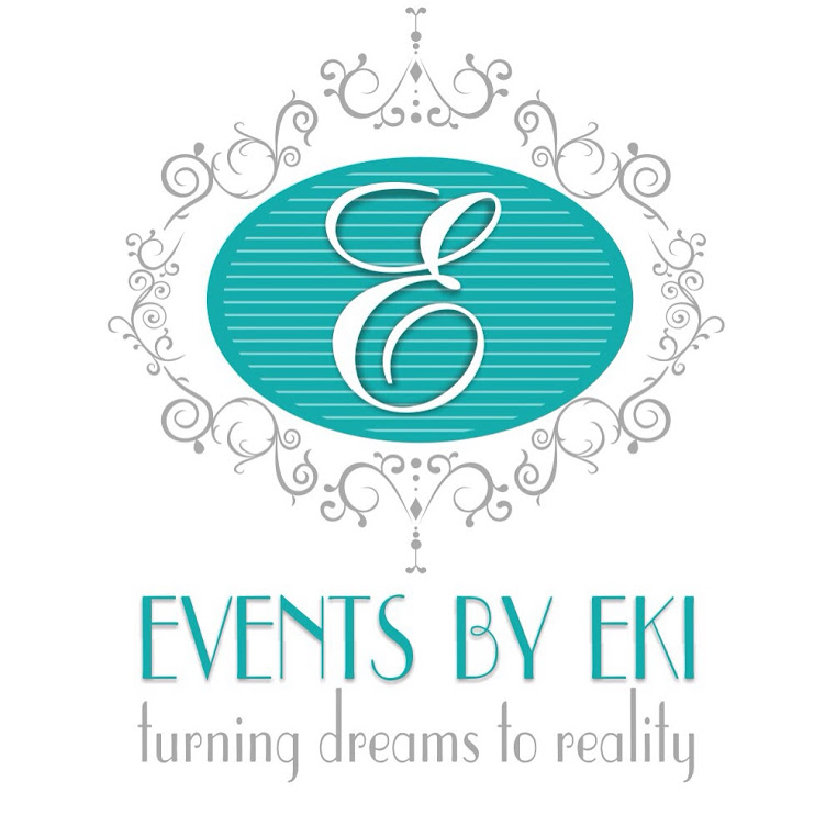 Wedding|Social Events|Corporate Events|Hostesses|Gift Bags & Hampers