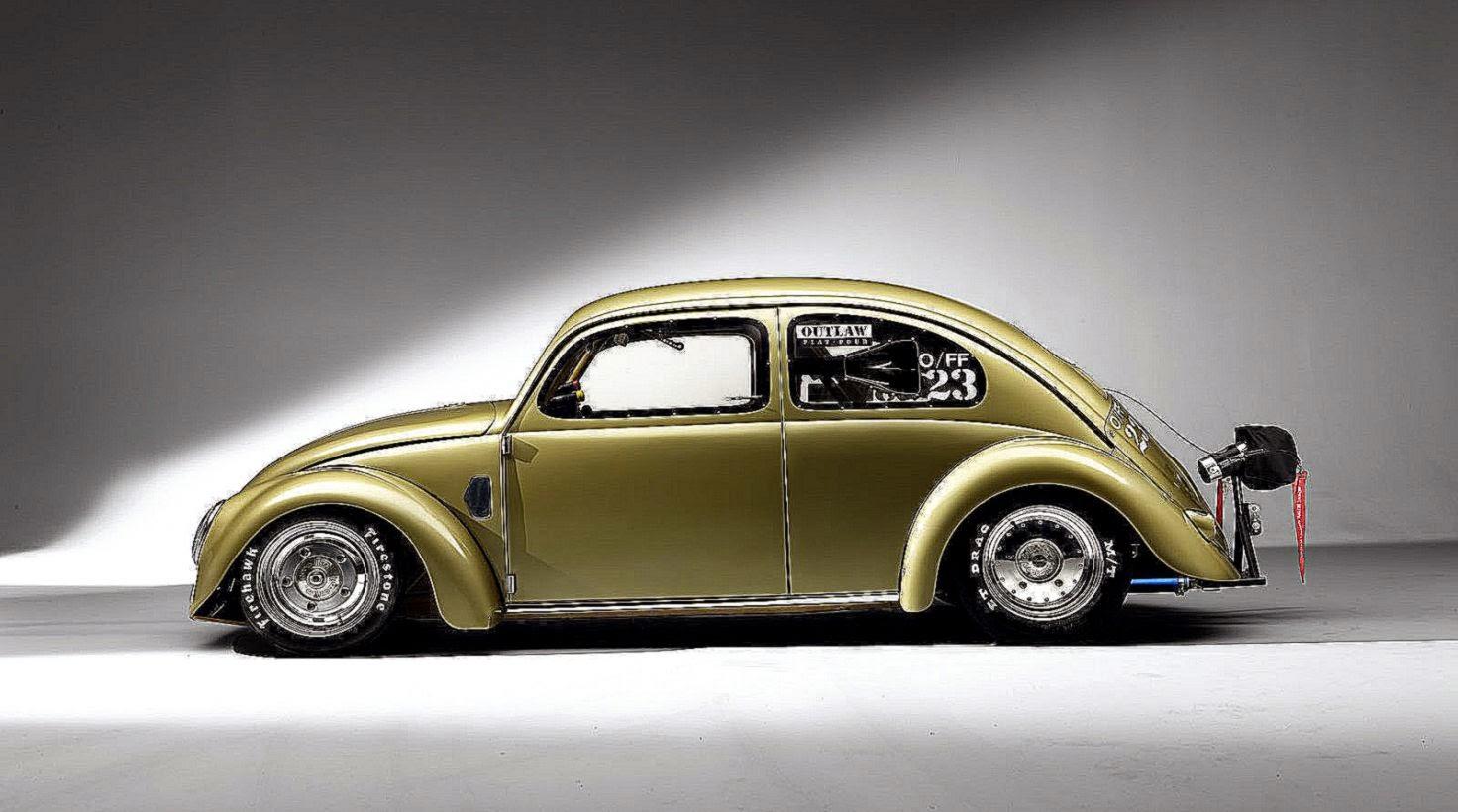 classic car volkswagen beetle wallpaper desktop  hd wallpapers