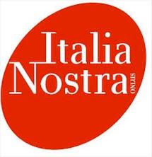 Italia Nostra:ARTE A MILANO tra il CENACOLO, la PIETÀ e BRERA