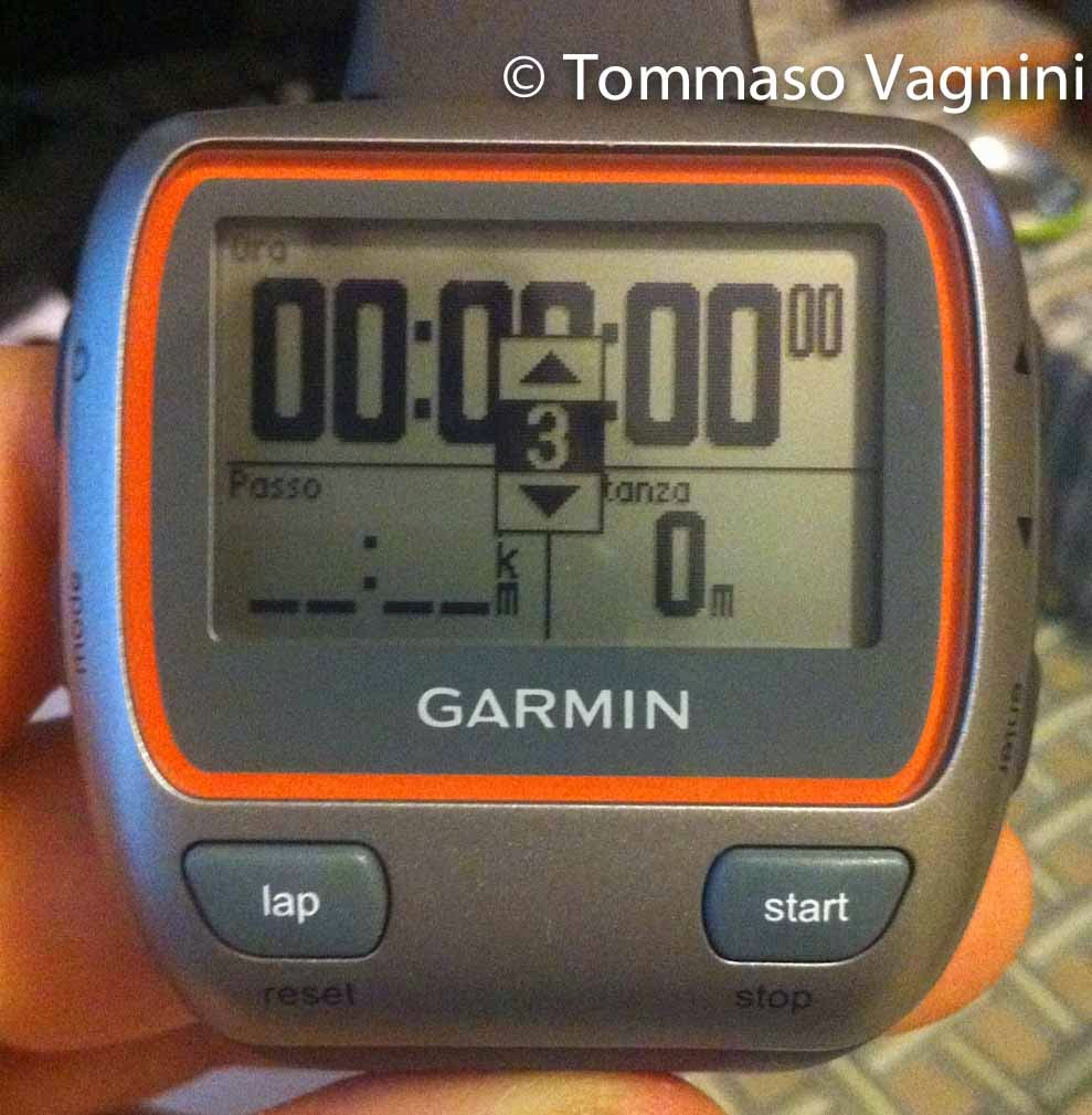 garmin forerunner 310xt test rewiev. Black Bedroom Furniture Sets. Home Design Ideas