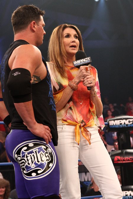 Dixie Carter Kiss Also  his spot in the