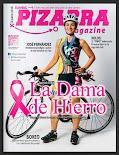 Pizarra Magazine  ─Deportes en Tijuana─