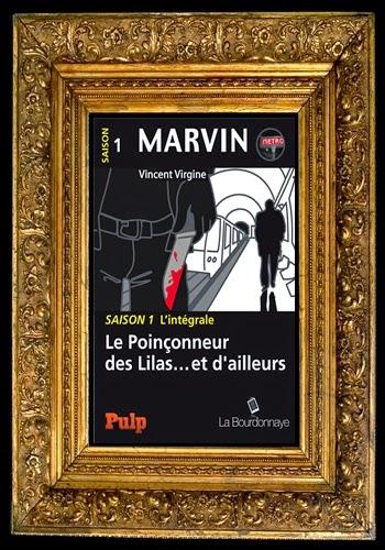 http://unpeudelecture.blogspot.fr/2014/07/marvin-saison-1-lintegrale-de-vincent.html