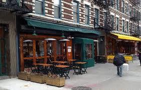 Bar Pitti – NYC Tips